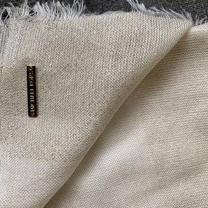 NWT Michael Michael Kors wrap scarf